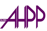 AHPP logo2 from website